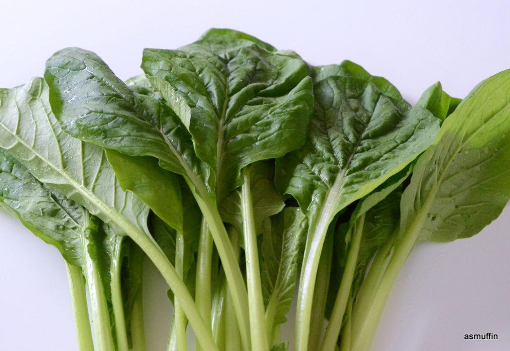 veg小松菜